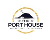 http://www.logocontest.com/public/logoimage/1546241708Port House 2-01.jpg