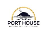 http://www.logocontest.com/public/logoimage/1546241708Port House-01.jpg