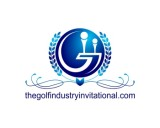 http://www.logocontest.com/public/logoimage/1546321975tg9.jpg
