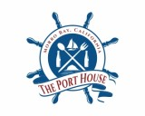 http://www.logocontest.com/public/logoimage/1546331980The Port House Logo 49.jpg