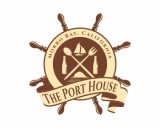 http://www.logocontest.com/public/logoimage/1546332011The Port House Logo 50.jpg