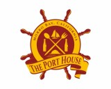 http://www.logocontest.com/public/logoimage/1546332040The Port House Logo 51.jpg