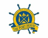 http://www.logocontest.com/public/logoimage/1546332066The Port House Logo 52.jpg