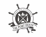 http://www.logocontest.com/public/logoimage/1546332089The Port House Logo 53.jpg