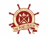 http://www.logocontest.com/public/logoimage/1546332111The Port House Logo 54.jpg