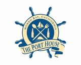 http://www.logocontest.com/public/logoimage/1546332132The Port House Logo 55.jpg