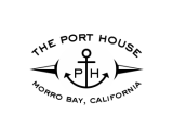 http://www.logocontest.com/public/logoimage/1546348498007-porthouse.png3.png