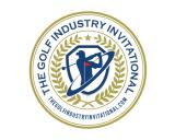 http://www.logocontest.com/public/logoimage/154635841316.png