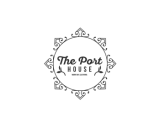 http://www.logocontest.com/public/logoimage/1546358499The port2.png