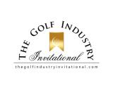 http://www.logocontest.com/public/logoimage/1546362306008-thegolfindustryinvitational.png3.png