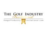 http://www.logocontest.com/public/logoimage/1546362755008-thegolfindustryinvitational.png5.png