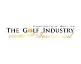 http://www.logocontest.com/public/logoimage/1546362908008-thegolfindustryinvitational.pngrtr.png