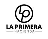 http://www.logocontest.com/public/logoimage/15464963731.png
