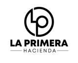 http://www.logocontest.com/public/logoimage/15464967861.png