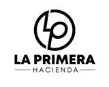 http://www.logocontest.com/public/logoimage/15464969141.png