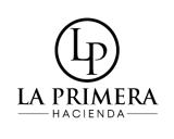 http://www.logocontest.com/public/logoimage/15465002851.png