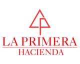http://www.logocontest.com/public/logoimage/15465444651.png