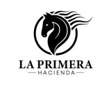 http://www.logocontest.com/public/logoimage/15468322007.png