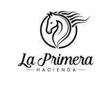 http://www.logocontest.com/public/logoimage/15468350591.png