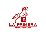 http://www.logocontest.com/public/logoimage/1546885876LA-PRIMERA.png