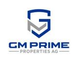 http://www.logocontest.com/public/logoimage/1546944057GM.jpg