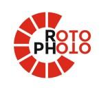 http://www.logocontest.com/public/logoimage/1547053551logo-2.jpg