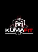 http://www.logocontest.com/public/logoimage/1547092285kuma.png