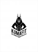 http://www.logocontest.com/public/logoimage/1547092989Logo4.png