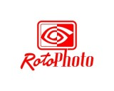 http://www.logocontest.com/public/logoimage/1547119520rp3.jpg