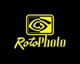 http://www.logocontest.com/public/logoimage/1547119622rp5.jpg