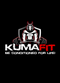 http://www.logocontest.com/public/logoimage/1547167401kumafit2.png