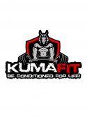 http://www.logocontest.com/public/logoimage/1547167401kumafit3.png