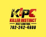http://www.logocontest.com/public/logoimage/1547356938KI.png