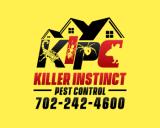 http://www.logocontest.com/public/logoimage/1547358312KI.png