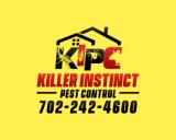 http://www.logocontest.com/public/logoimage/1547359075KI.png