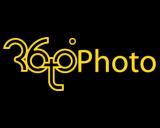 http://www.logocontest.com/public/logoimage/1547359754logo15.png