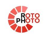 http://www.logocontest.com/public/logoimage/1547369227logo-4.jpg