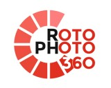 http://www.logocontest.com/public/logoimage/1547369760logo-5.jpg