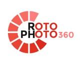 http://www.logocontest.com/public/logoimage/1547369920logo-6.jpg