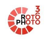http://www.logocontest.com/public/logoimage/1547370357logo-7.jpg