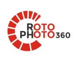 http://www.logocontest.com/public/logoimage/1547376091logo-10.jpg