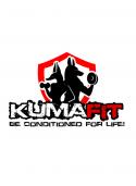 http://www.logocontest.com/public/logoimage/1547378564kumafit5.png