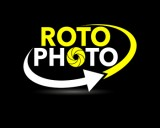 http://www.logocontest.com/public/logoimage/1547390848RP-4.jpg