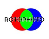http://www.logocontest.com/public/logoimage/1547394791014-RotoPhoto.png1.png