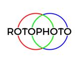 http://www.logocontest.com/public/logoimage/1547394994014-RotoPhoto.png2.png