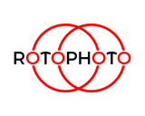 http://www.logocontest.com/public/logoimage/1547397001014-RotoPhoto.png3.png