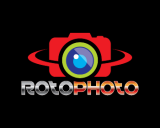 http://www.logocontest.com/public/logoimage/1547397796RotoPhoto-05.png