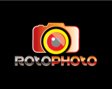 http://www.logocontest.com/public/logoimage/1547397796RotoPhoto-06.png