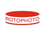 http://www.logocontest.com/public/logoimage/1547397875014-RotoPhoto.png6.png