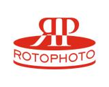 http://www.logocontest.com/public/logoimage/1547397968014-RotoPhoto.png7.png